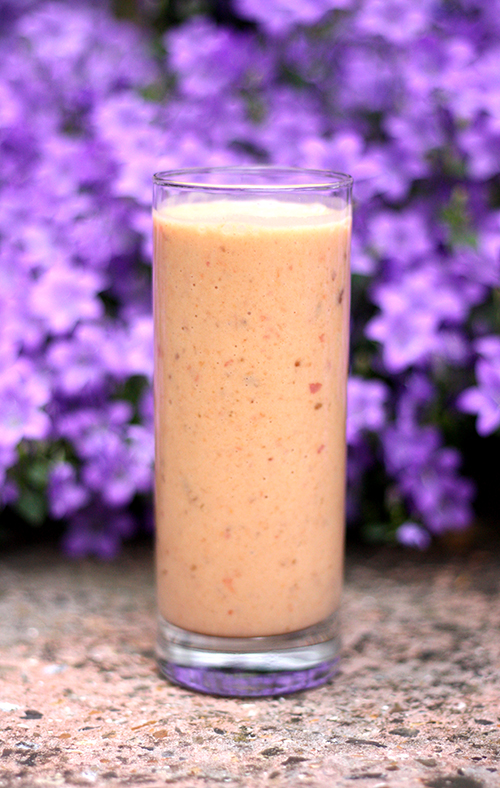 smoothie 1 blog