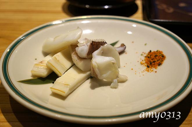 越來越好的『水の花日本料理』 @ amy&anthony的網路日誌 :: 痞客邦