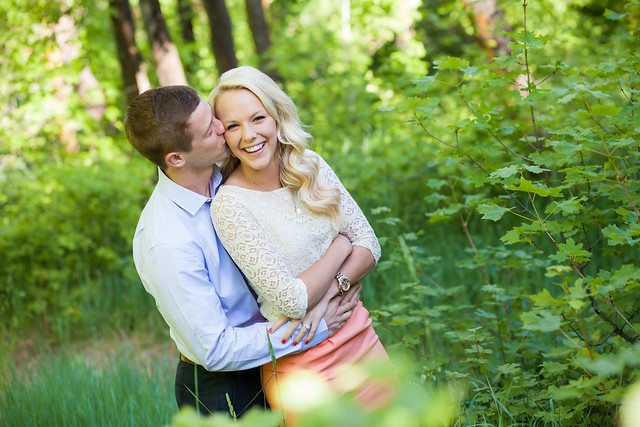 Andrew Engagements Favorites-23