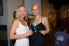 Tech Cocktail Week: Mixer & Startup Showcase | 7.11.14