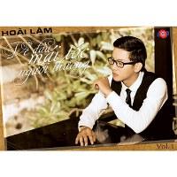 Hoài Lâm – Về Đâu Mái Tóc Người Thương (2013) (MP3) [Album]