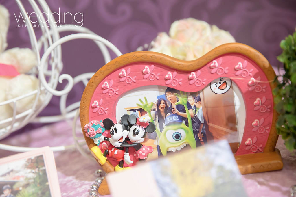 2014.05.25 Wedding-091