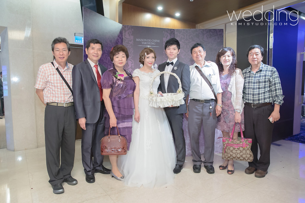 2014.05.25 Wedding-195