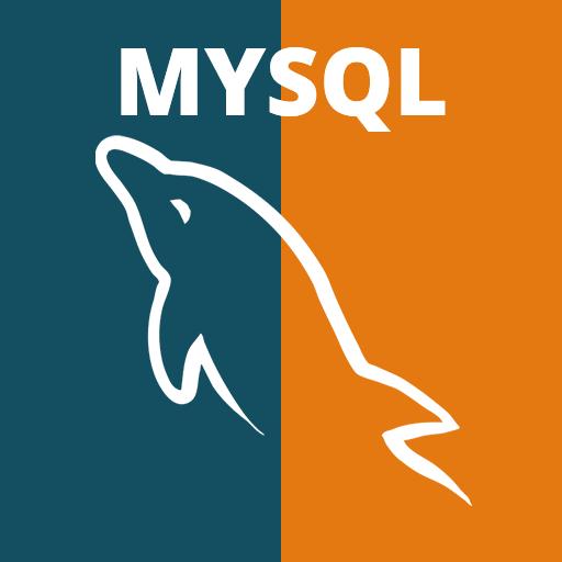 مدیریت دیتابیس ها با Webyog SQLyog 12.18