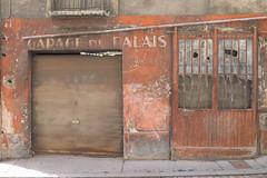 window, wall, garage door, wood, iron, facade,