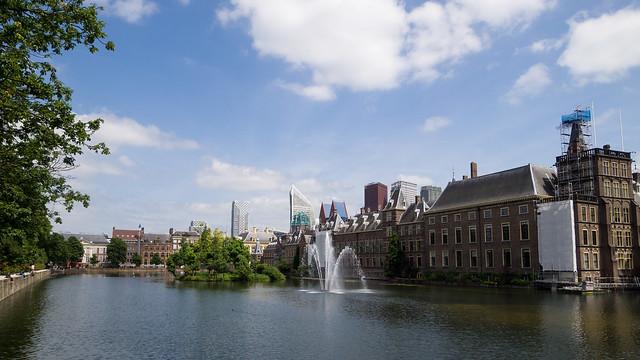 Den Haag 08