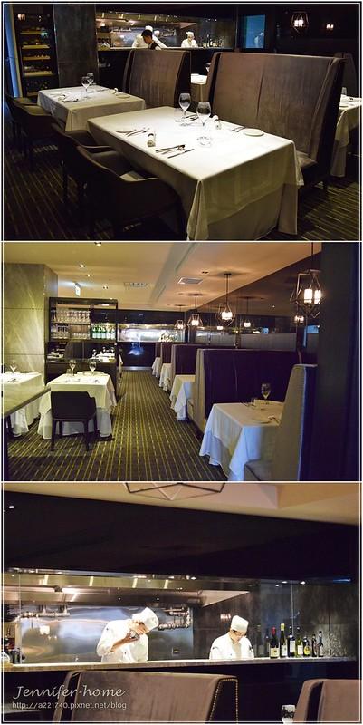12 西餐廳2