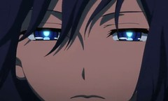 Captain Earth Episode 14 Image 27