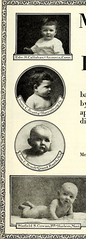"""Image from page 554 of """"St. Nicholas [serial]"""" (1873)"""