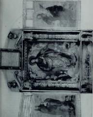 """Image from page 66 of """"Boletín de la Academia Nacional de la Historia"""" (1912)"""