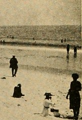 "Image from page 259 of ""New England; a human interest geographical reader"" (1917)"