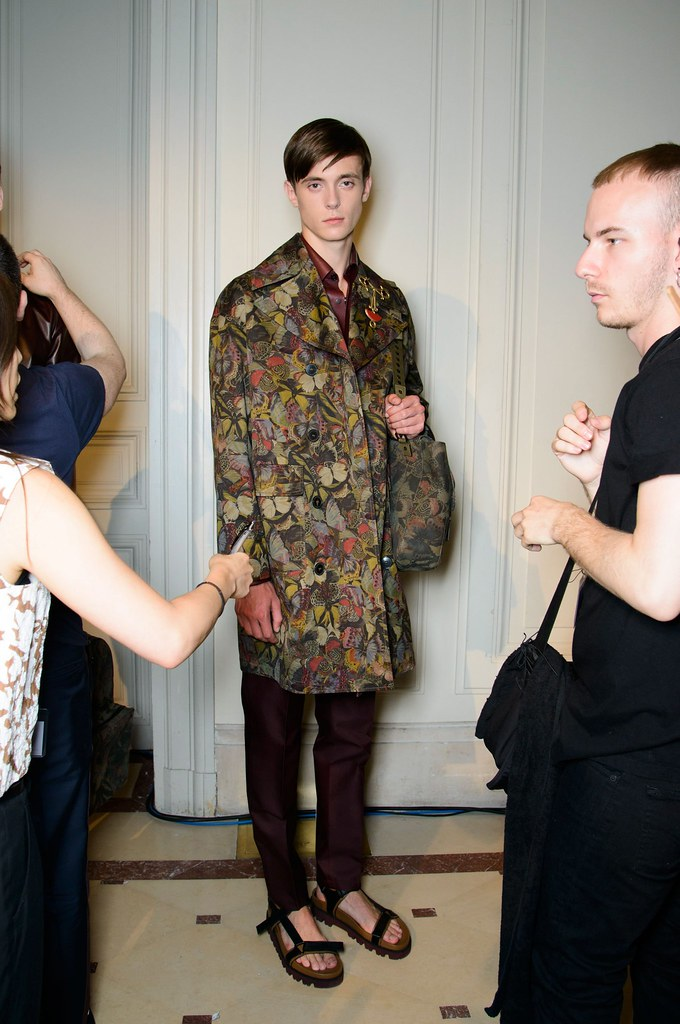 SS15 Paris Valentino478_Gustaaf Wassink(fashionising.com)
