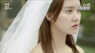 《不要戀愛要結婚》EP7~8