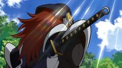 Sengoku Basara: Judge End 05 - 20