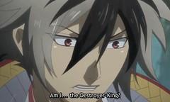 Nobunaga the Fool Episode 16 Image 3