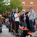 2014_07_13 Public Viewing finale Allemagne Argentine