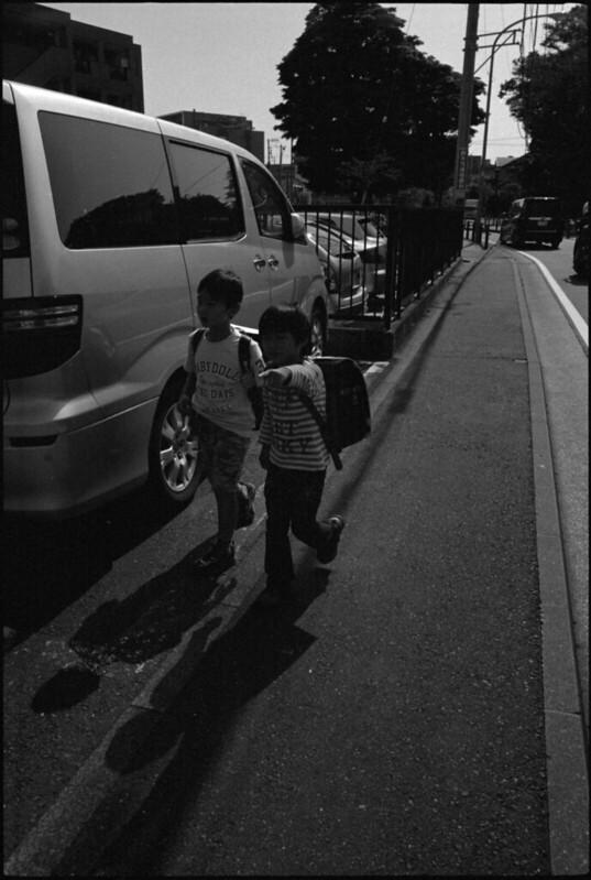 20140619 LeicaM4-P Elmarit28 400TX TMD 007