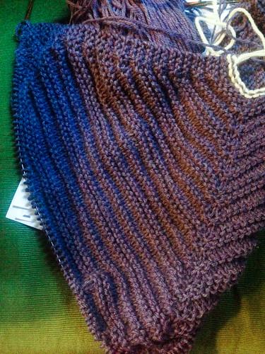 15knitting.jpg