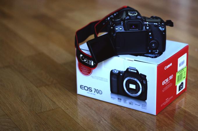 uusi kamera 064