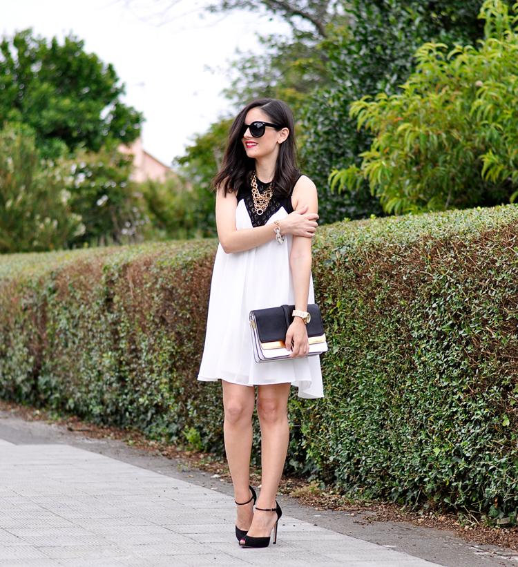 White Dress_05