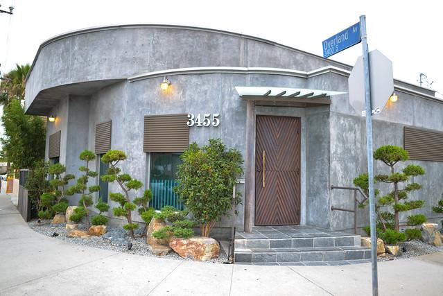 14681144966 843c47bc16 z n/naka (Los Angeles, CA)