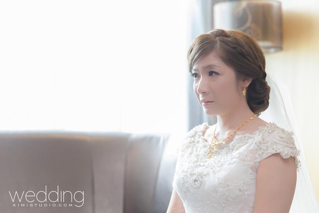 2014.05.25 Wedding-055