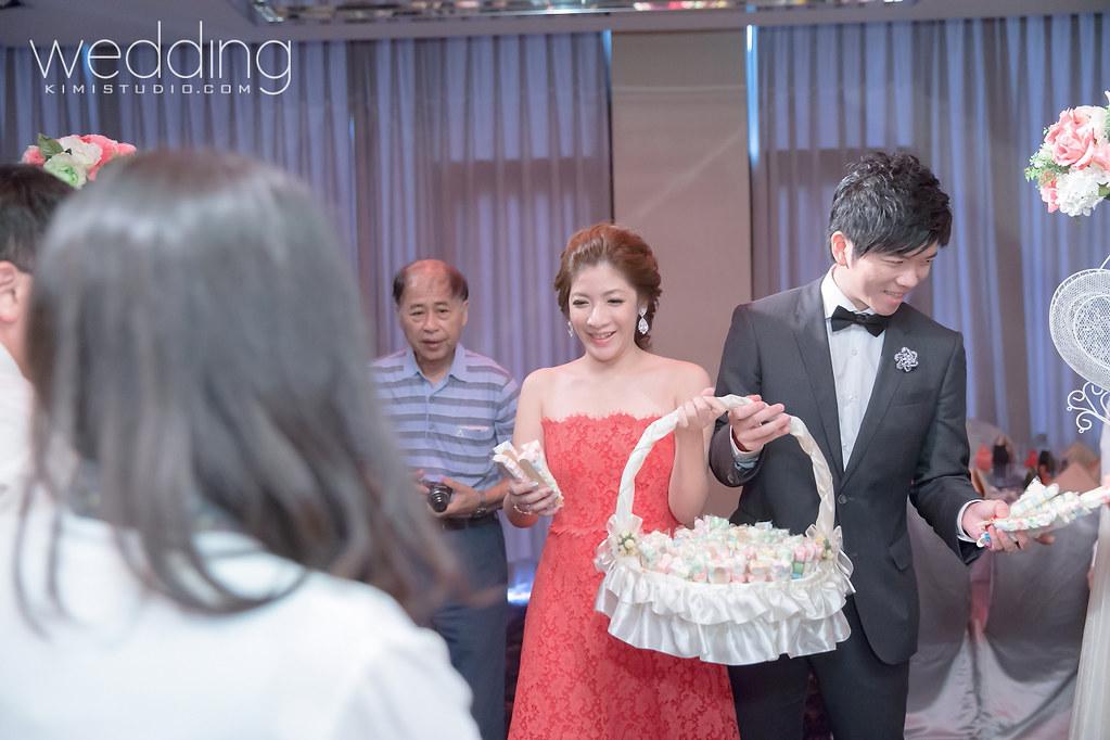 2014.05.25 Wedding-161