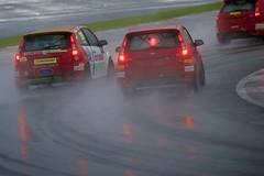 BRSCC Silverstone 8/14