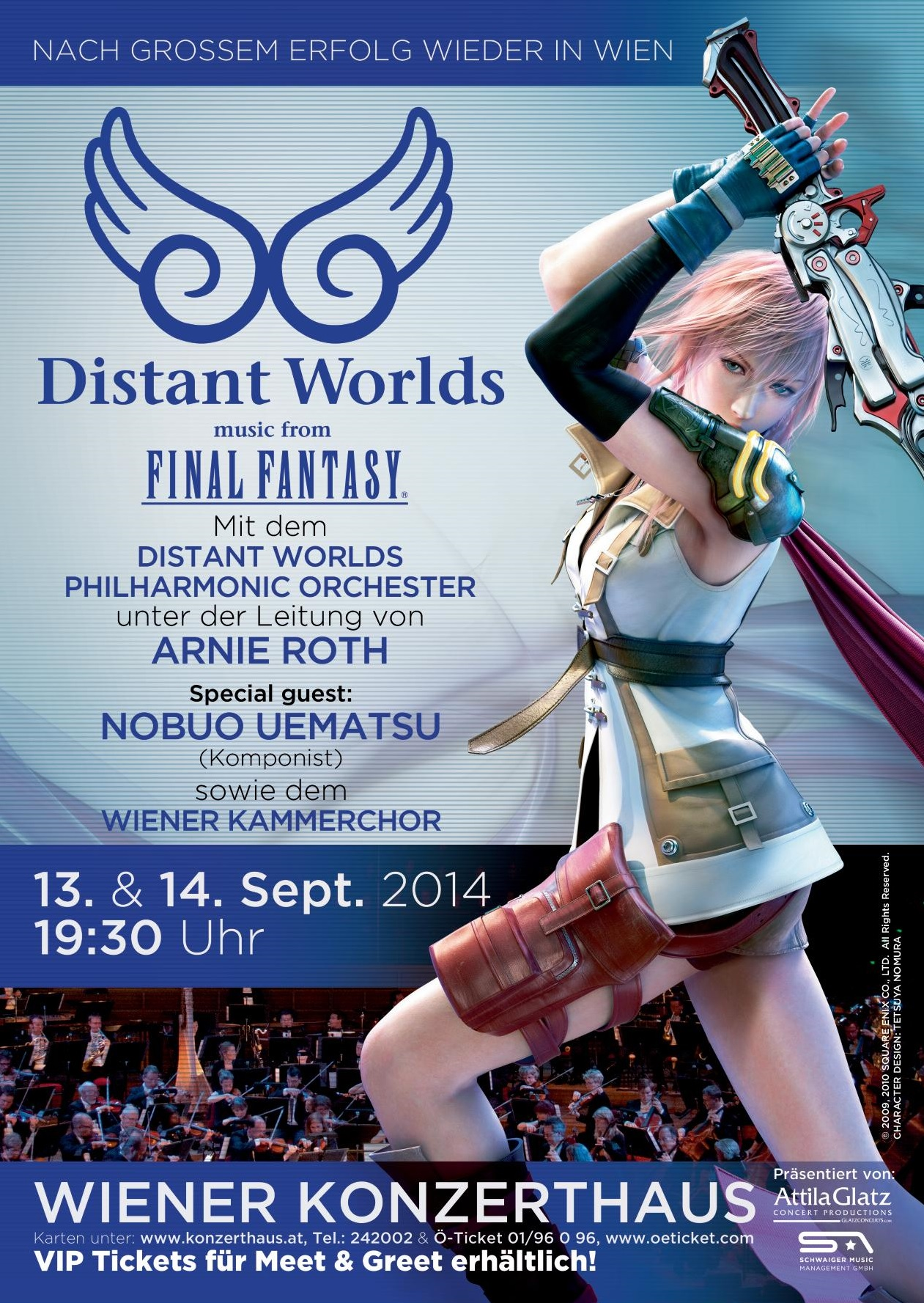 Distant Worlds Poster 2014