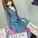 AZONE LS Akihabara_20140810-DSC_9789