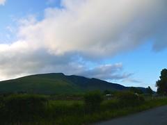 Lake District (Summer 2012 Series no4)