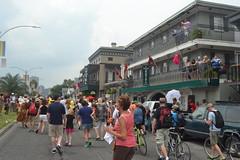 303 Satchmo Summerfest