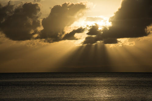 travel sunset sky cloud sun beach water strand island evening nikon cloudy australia brisbane stefan qld queensland australien vatten tangalooma hav resa solnedgång kust moreton d7100 gyllenhammar stefangyllenhammar