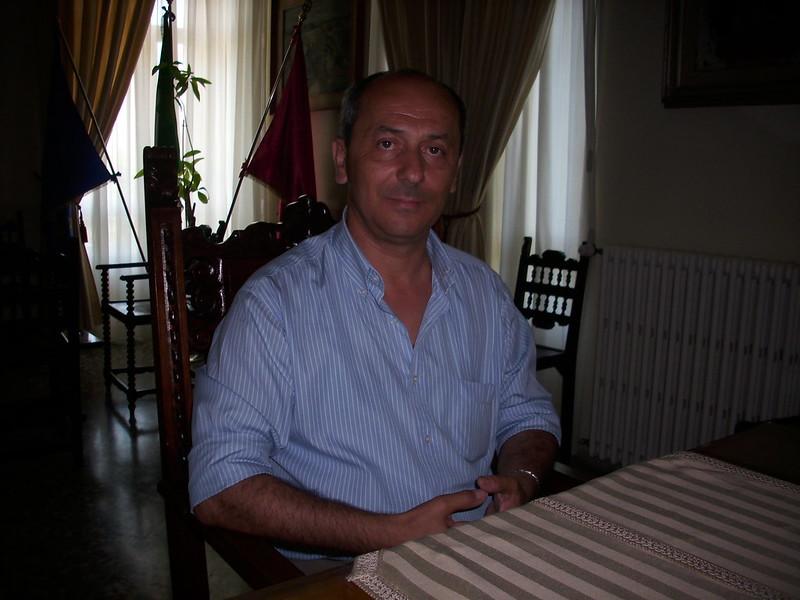 Michele Maggiorano