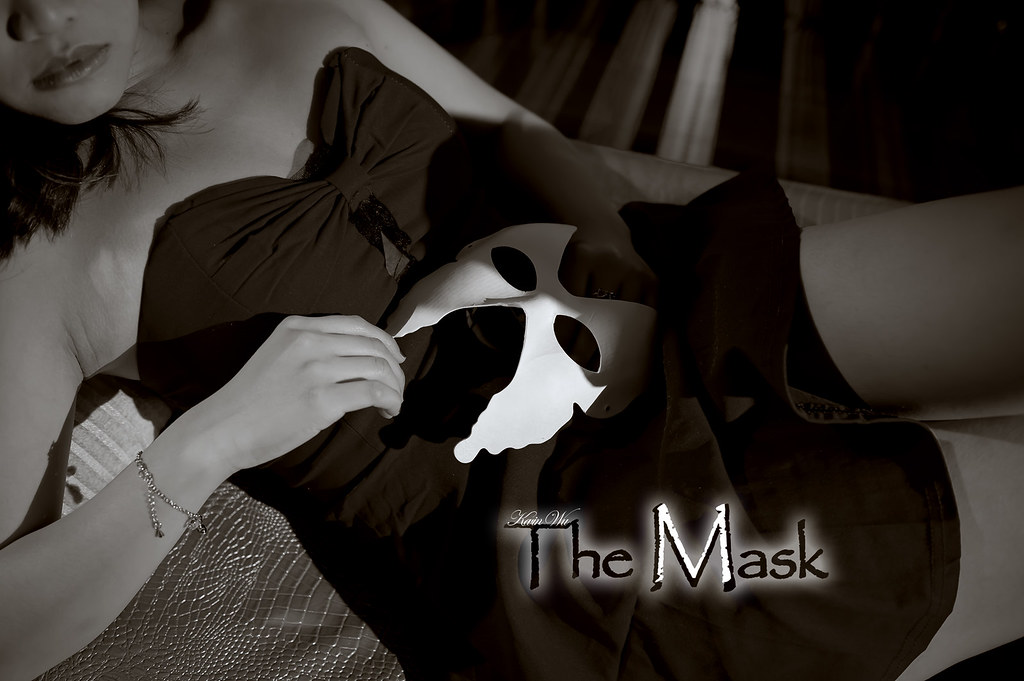 TheMask16