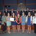 Board of Supervisors Presentations July 29, 2014