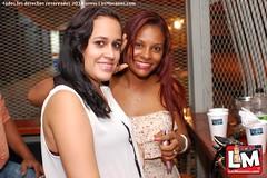 Fin de semana @ Milleniu Bar y Drink