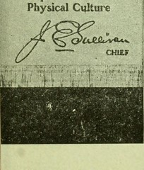 """Image from page 292 of """"The Chicago amateur base ball annual and inter-city base ball association year book"""" (1904)"""