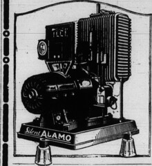"""Image from page 101 of """"Boone County Recorder"""" (1922)"""