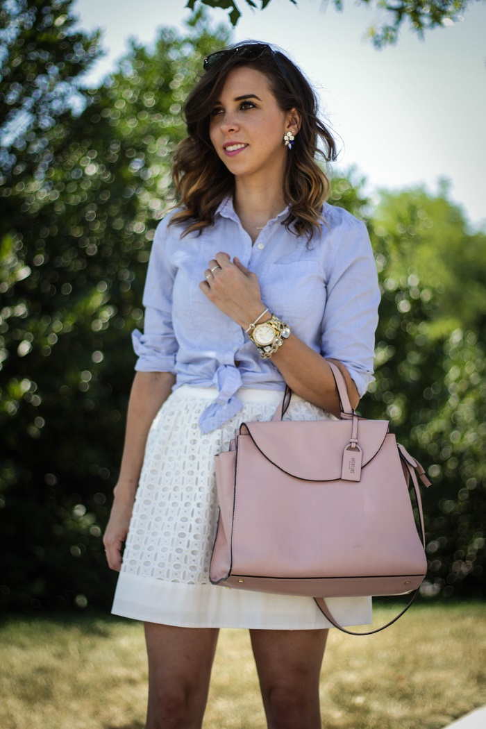 va darling. dc blogger. virginia personal style blogger. eyelet skirt. spring summer style. preppy style. dc fashion. blogger.  11