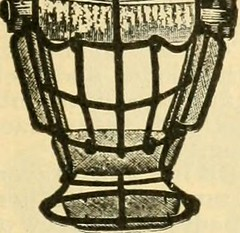 "Image from page 222 of ""The Chicago amateur base ball annual and inter-city base ball association year book"" (1904)"