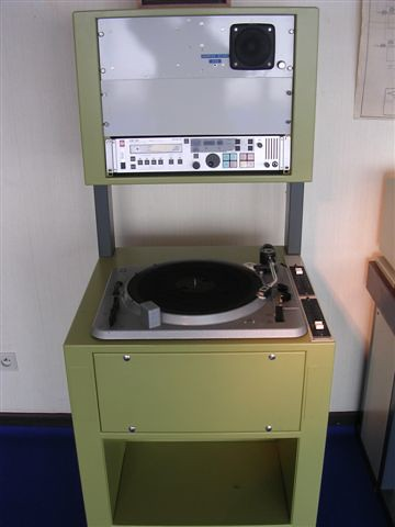 transistoris07