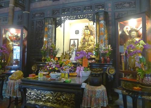 Taiwan-Lukang-Longshan-Temple (9)