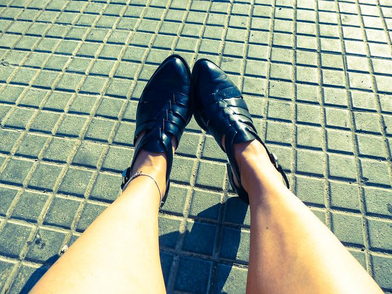 minifalda_LEVI's (32)