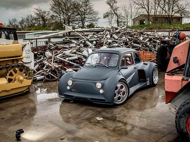 Fiat-500-Lambo-V12-001