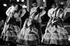 Campeche dancers (City Clock)