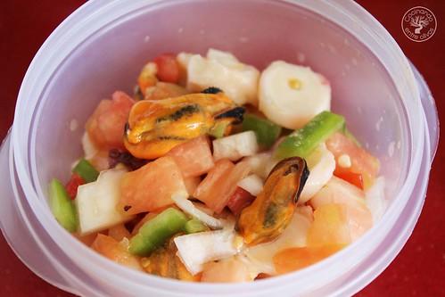 Salpicon de marisco www.cocinandoentreolivos.com (14)