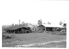 Stanford Main No. 2 - Saw Mill & Seasoning Shed [n.d.]