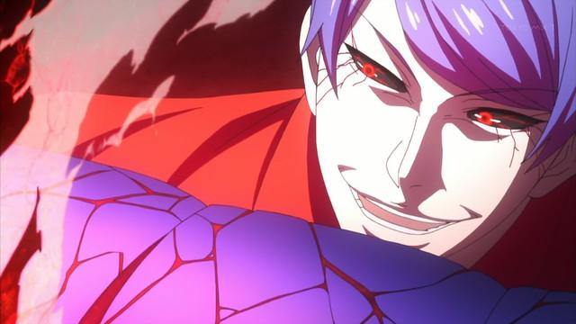 Tokyo Ghoul ep 06 - image 02