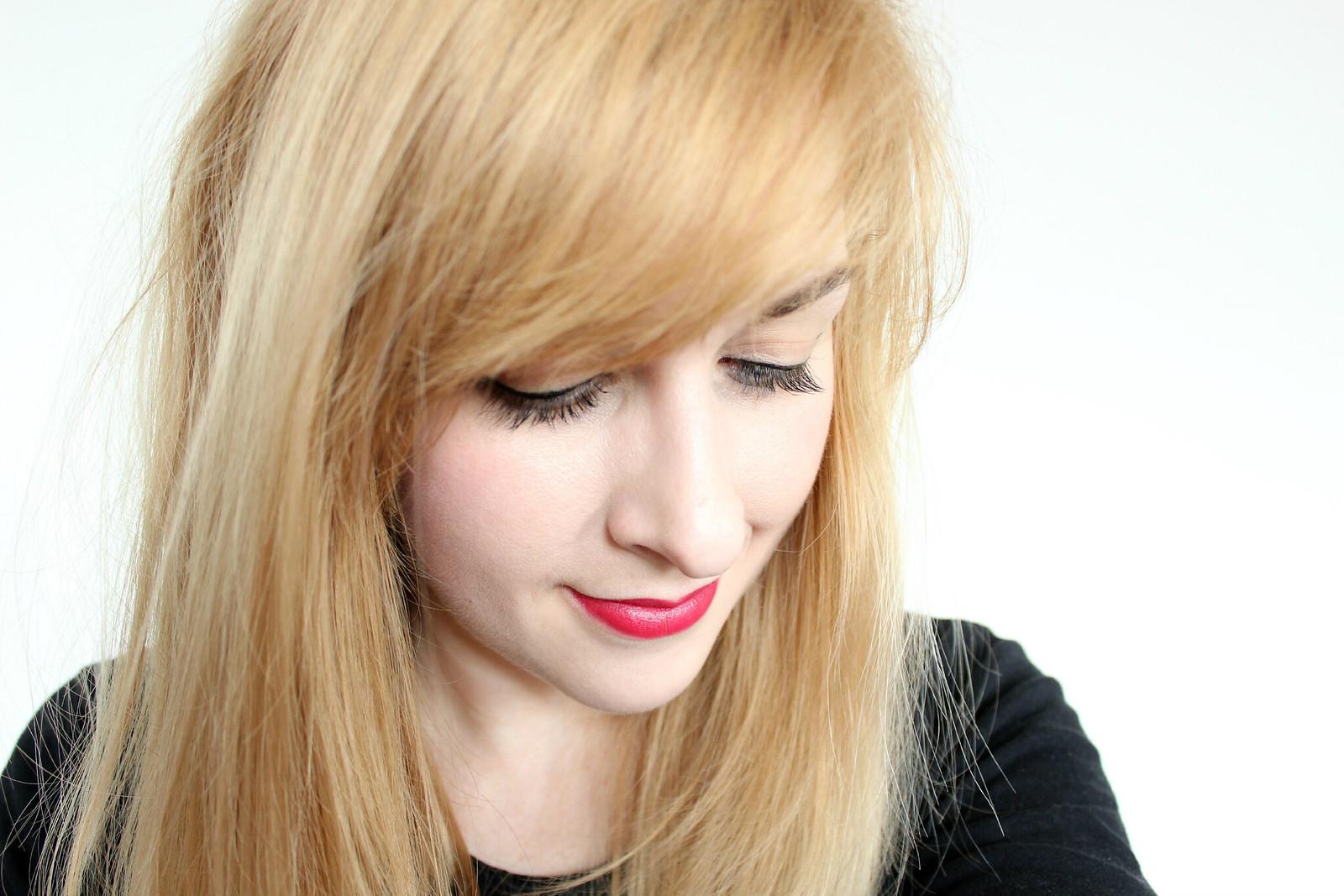 Rimmel Kate 107 Lipstick